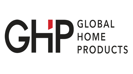 Global Home Products Pte Ltd.